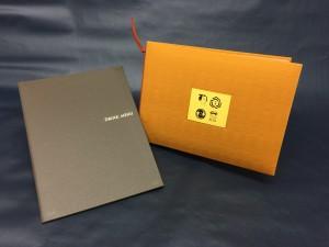 坐布団-YOKOと胡桃B5_寿司ジャパン